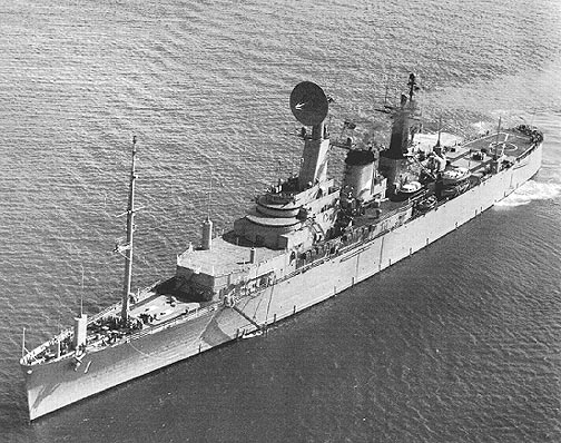 USS Northampton 04