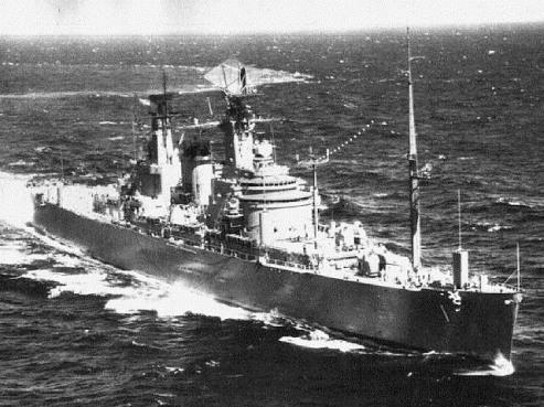 USS Northampton 05