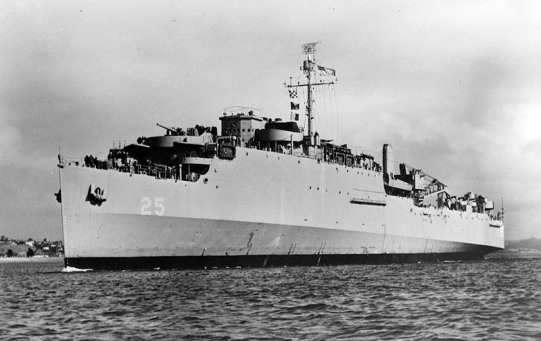 USS San Marcos 02