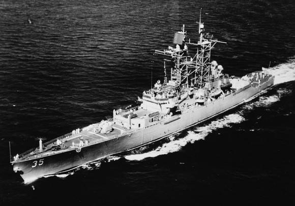 USS Truxtun 01