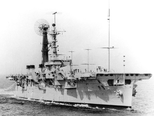 USS Wright 01