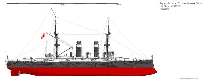 Asama 1902