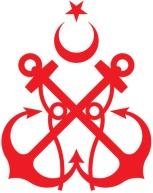 tdi_logo_orta