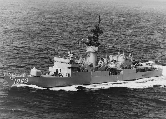 USS Reasoner 01