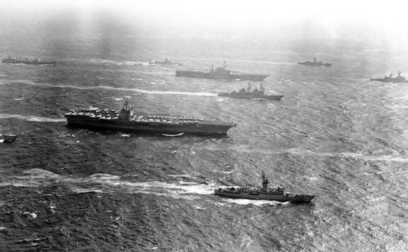 USS Reasoner 02