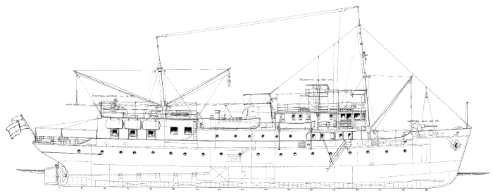 Armada-alzado 02