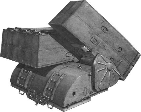 ASROC 01