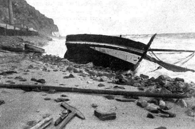 Barca 01