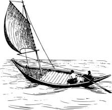 Barca 04