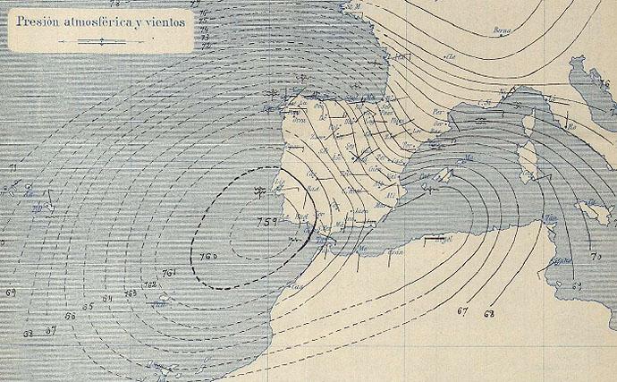 Mapa 2 01-02-1911