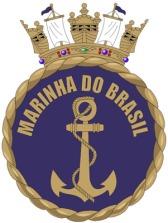 Marinha do Brasil_escudo