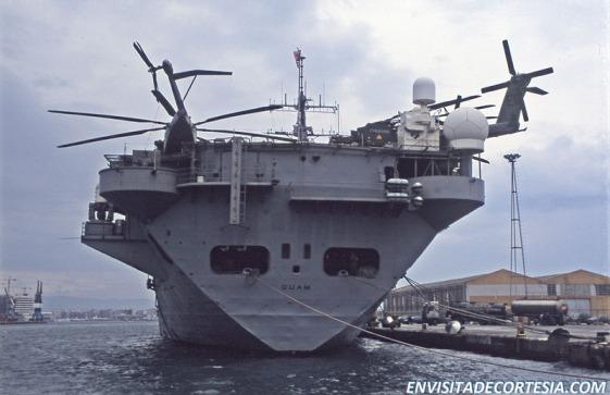 USS Guam 02