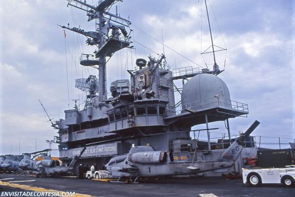 USS Guam 04
