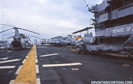 USS Guam 05