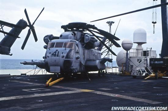 USS Guam 06