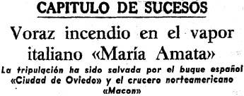 Maria Amata-LV