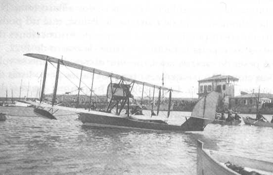 S-9 Palma de Mallorca