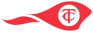 Trasmed_logo 02