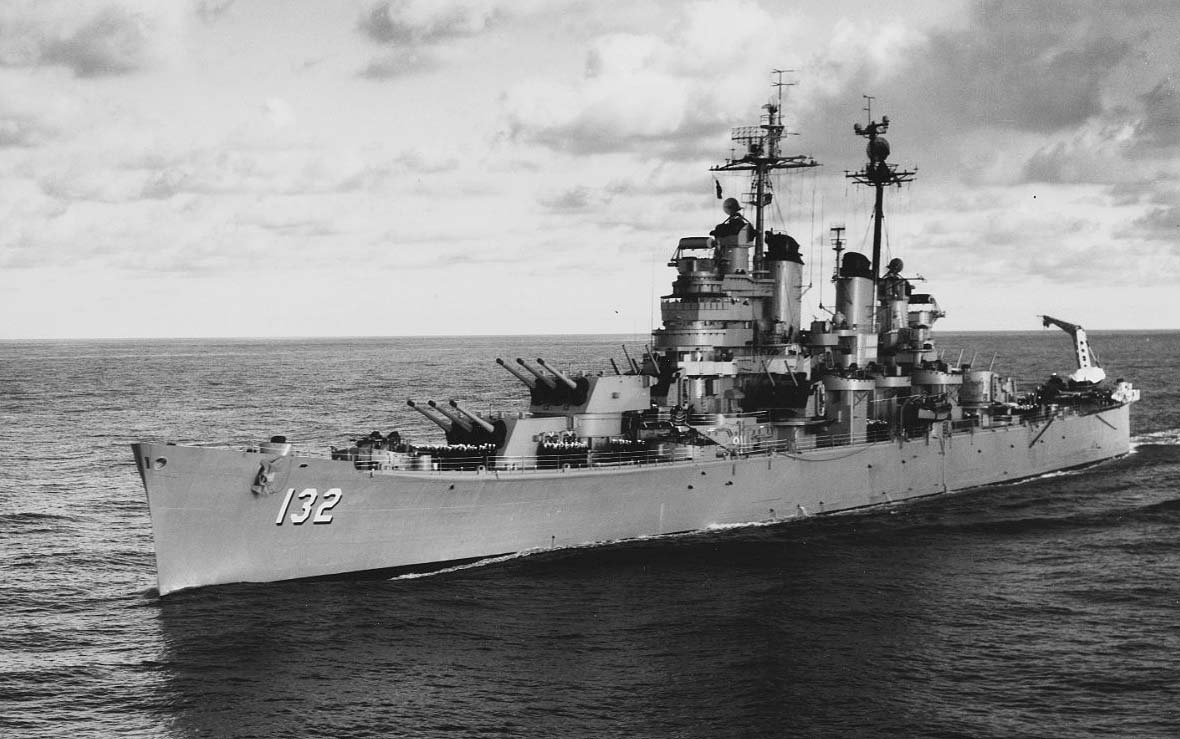 USS Macon 01