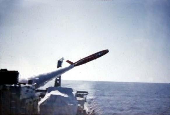 USS Macon - Regulus 03