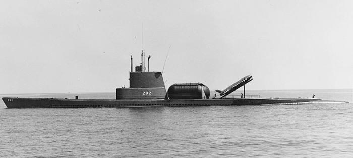 USS Tunny 01