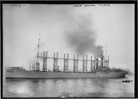 USS Jason 04