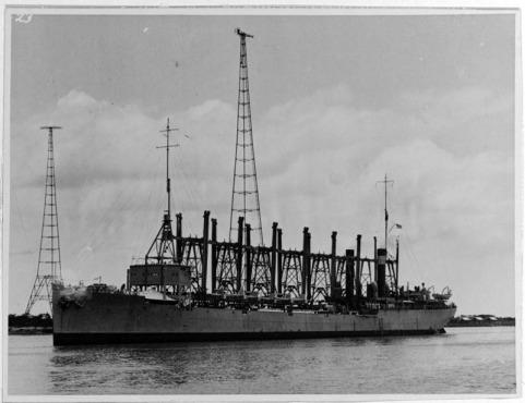 USS Jason 05