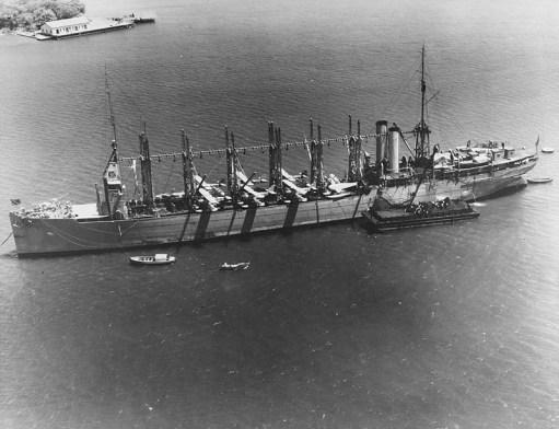 USS Jason 06