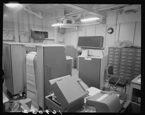 USS Sylvania AFS-2 NARA 01