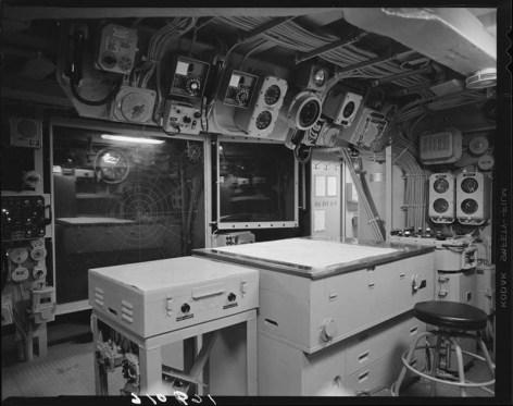 USS Sylvania AFS-2 NARA 02