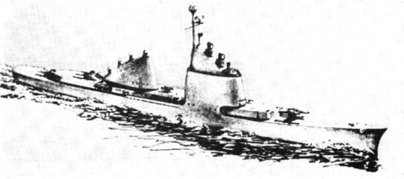 Diseño 1956