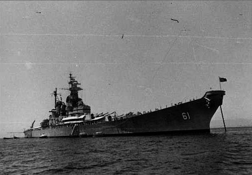 USS Iowa 02 - MMB