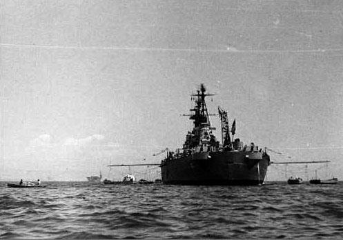 USS Iowa 03 - MMB