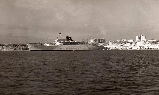 Cabo San Roque 05 - ECP