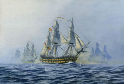 Argonauta