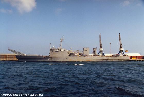 Hernan Cortes L-41 01 - ACV