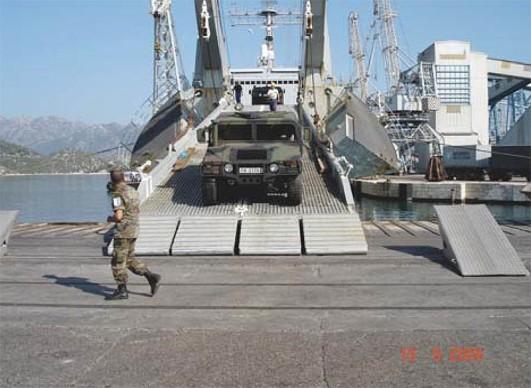Hernan Cortes L-41 05 - BIP