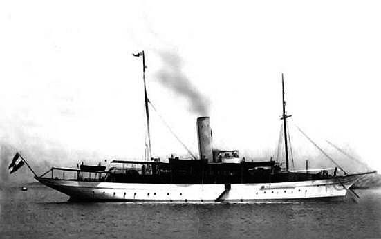 Rovenska