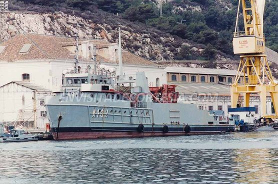 Mar Rojo A-102 03 - JMF