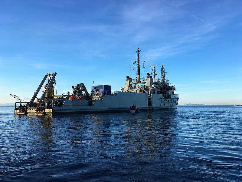 Neptuno A-20 06 - Armada