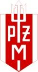 PZM logo