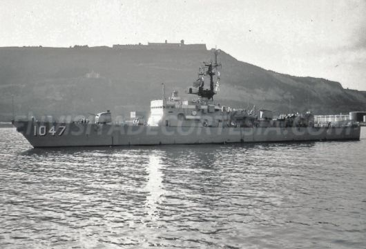 USS Voge DE-1047 01 - JMF
