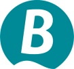 Balearia logo