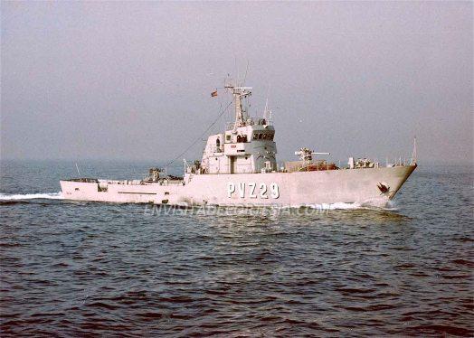 Deva PVZ-29 10 - JMF