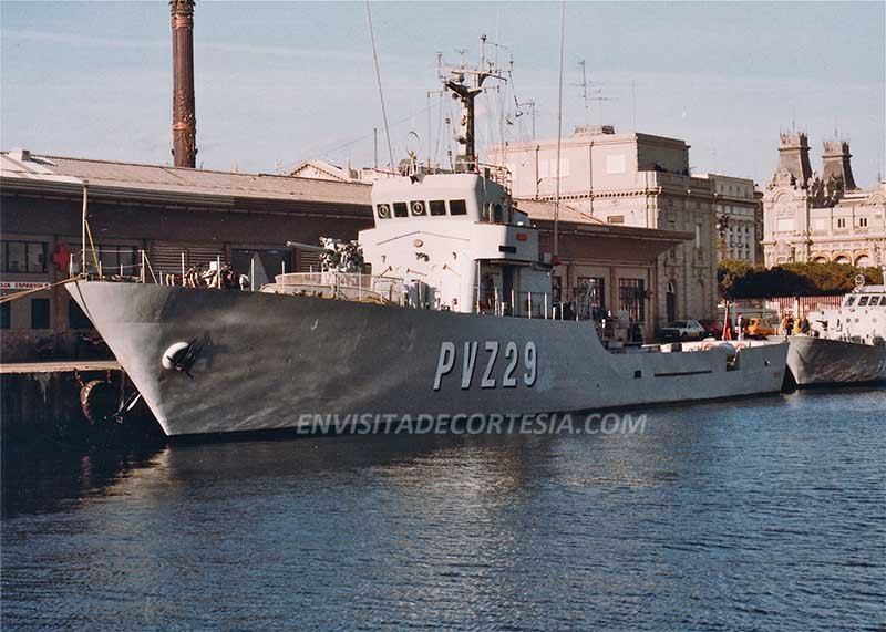 Deva PVZ-29 13 - JMF