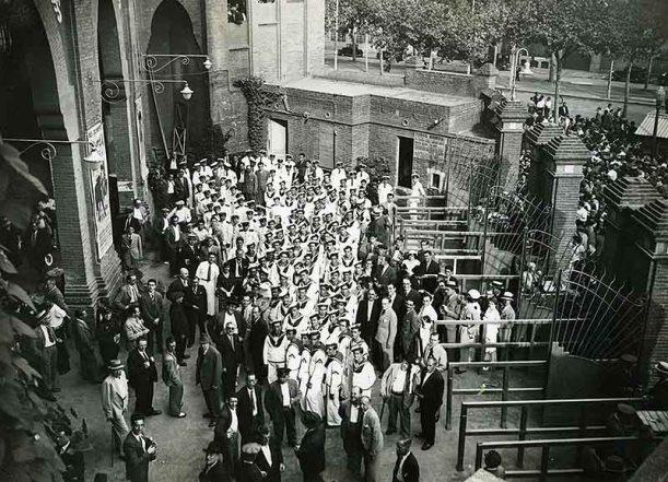 Aris 04 - AJBCN - 1934