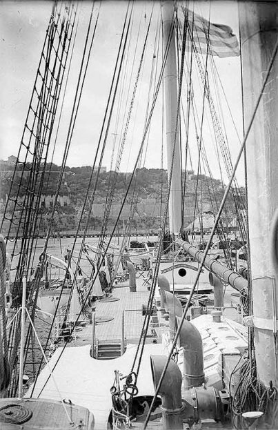 Aris 06 - ANC - 1934