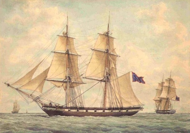 Aris 1807 - François Geoffroi Roux - WK