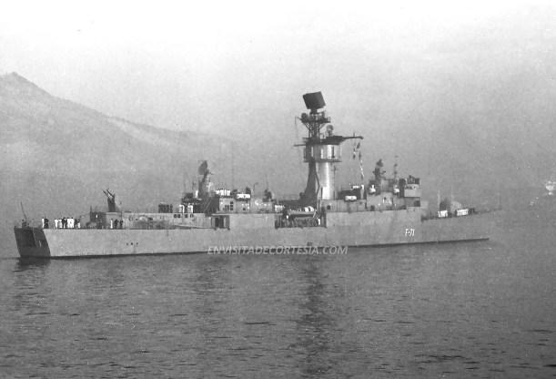 Baleares F71 01 - JMF