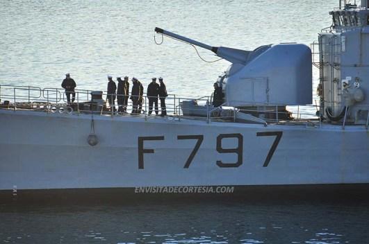 Commandant Bouan F797 04 - 2014 - JMF